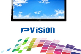 6pvision