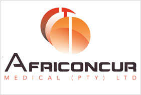 Logo Design africoncur1