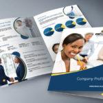 Graphic Design anrevco profile