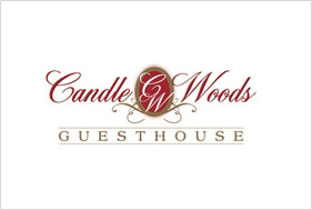 Logo Design candlewoods