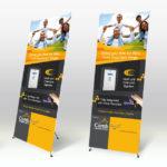 Graphic Design comb banner