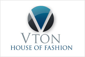 Logo Design fashion logo