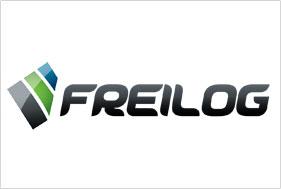 Logo Design freilog