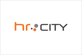Logo Design hr city