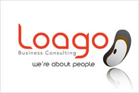Logo Design loago