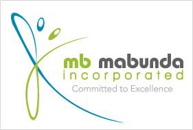 Logo Design mb
