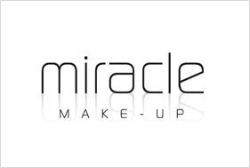 Logo Design miraclemakeup