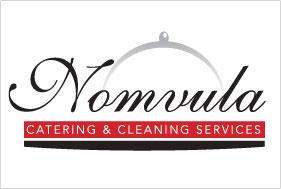 Logo Design nomvula