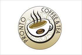 Logo Design pronto
