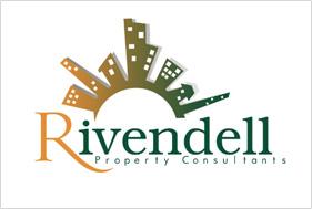 Logo Design rivendell