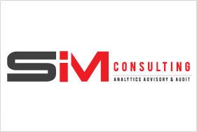 Logo Design sim
