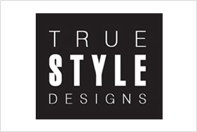 Logo Design truestyledesign