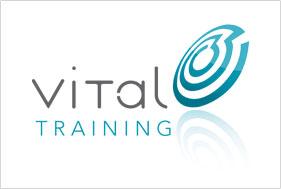 Logo Design vital