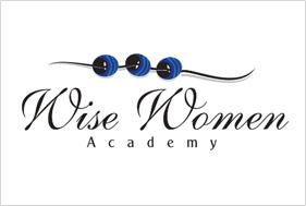 Logo Design wisewomen