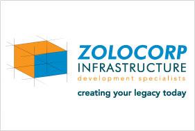Logo Design Zolocorp