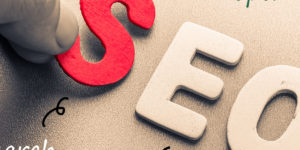 SEO Conversion