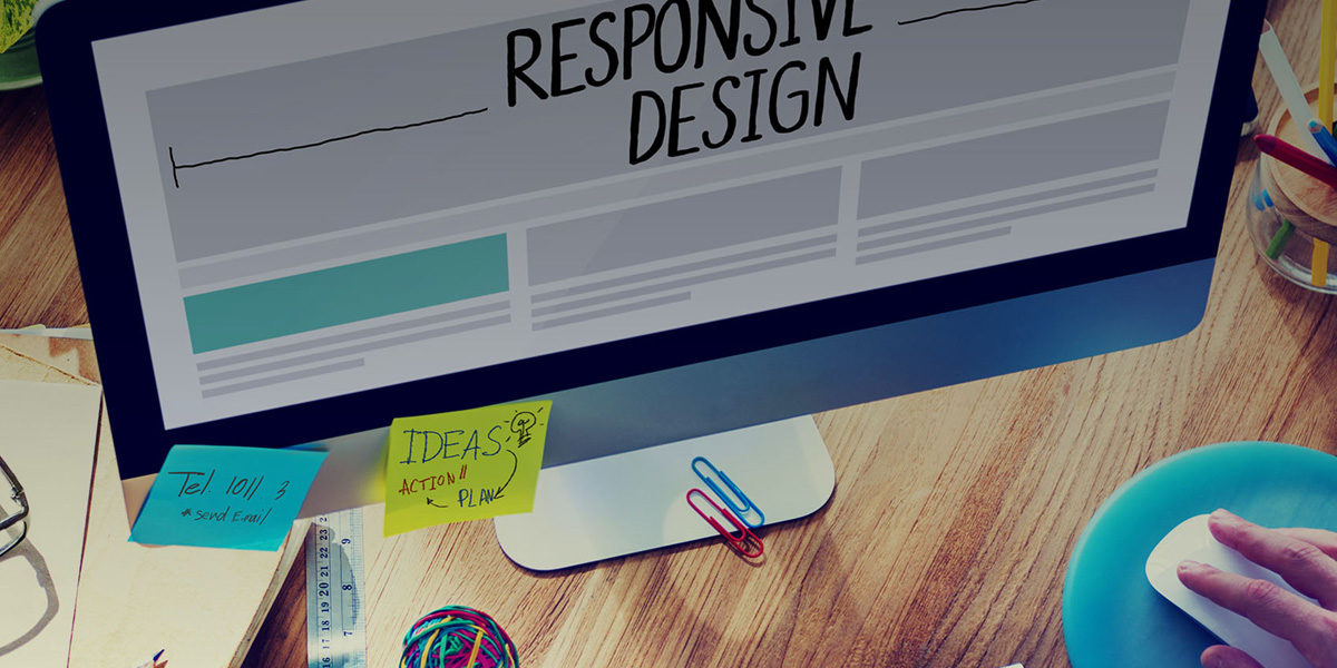 Web Design Edge