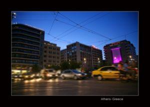 Photography IMG 6705b