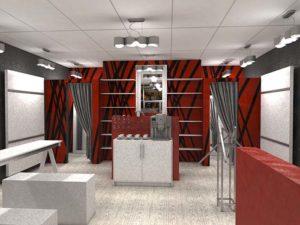 Architectural 3D Mashadi Final cam 6