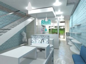 Architectural 3D Rain Day Spa FINAL 6 sept cam 3