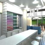 Architectural 3D Rain Day Spa FINAL 6 sept cam 4