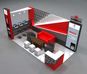 Architectural 3D SACSC 6 x 3 Lounge Page 2