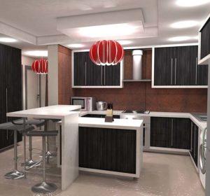 Architectural 3D Saresco Lounge Final cam 2