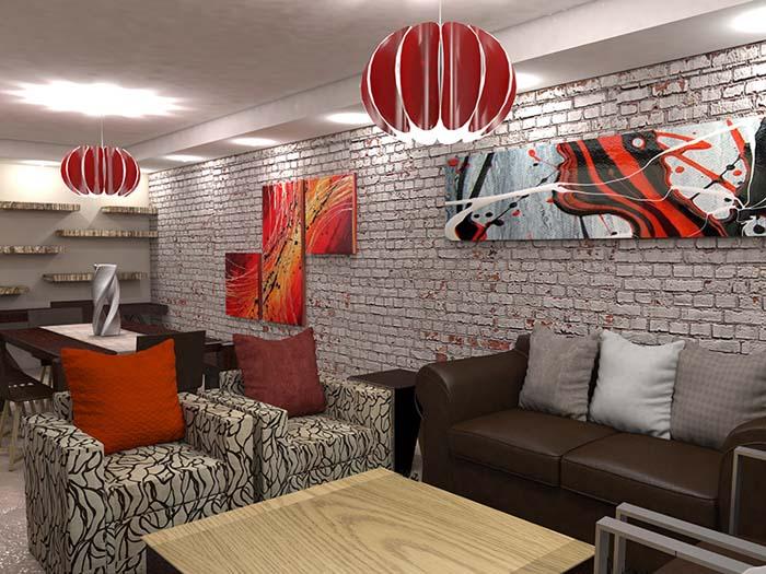 Architectural 3D Saresco Lounge Final cam 5