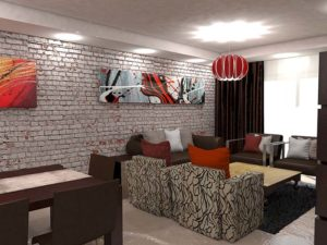 Architectural 3D Saresco Lounge Final cam 6