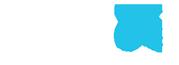Ten21 Logo1