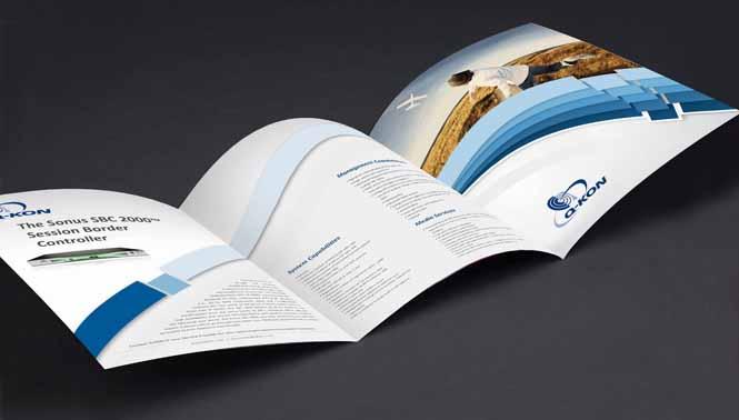 Brochures qkon