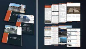 Brochures omni