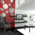 Architectural 3D loft apartment 20110113 1534711803