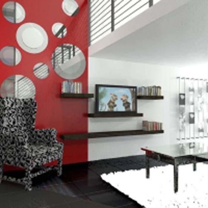 Architectural 3D loft apartment 20110113 1534711803