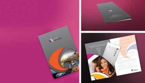 Brochures togmo