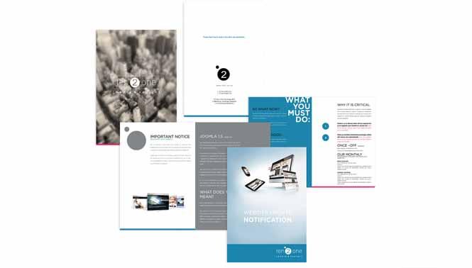 Brochures 1021