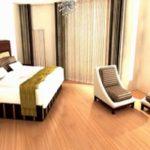 Architectural 3D master bedroom 20110113 1305356617