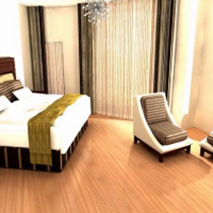 Architectural 3D master bedroom 20110113 1305356617