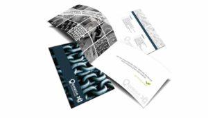 Brochures omega
